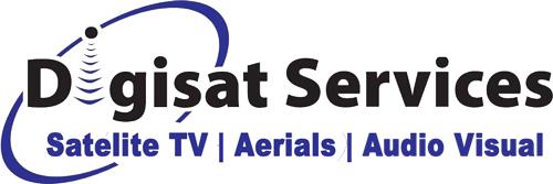 Digisat Services